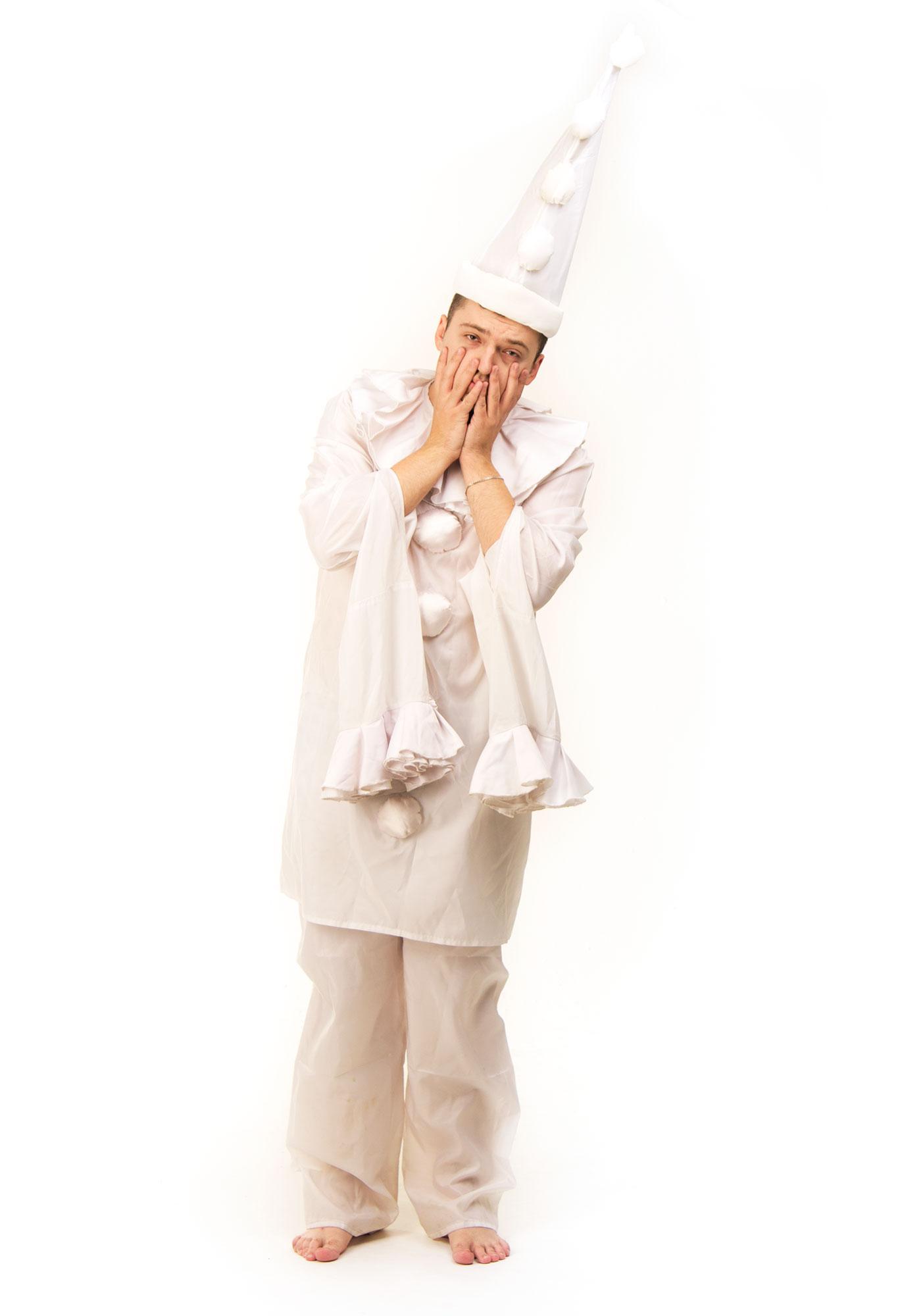Женское средневековое платье прокат беларусь
