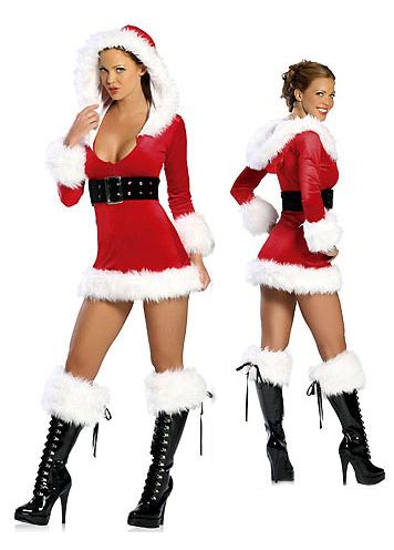 Прокат костюмов в комсомольски сексуальные фото 752-181