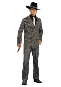 гангстерская вечеринка костюмы