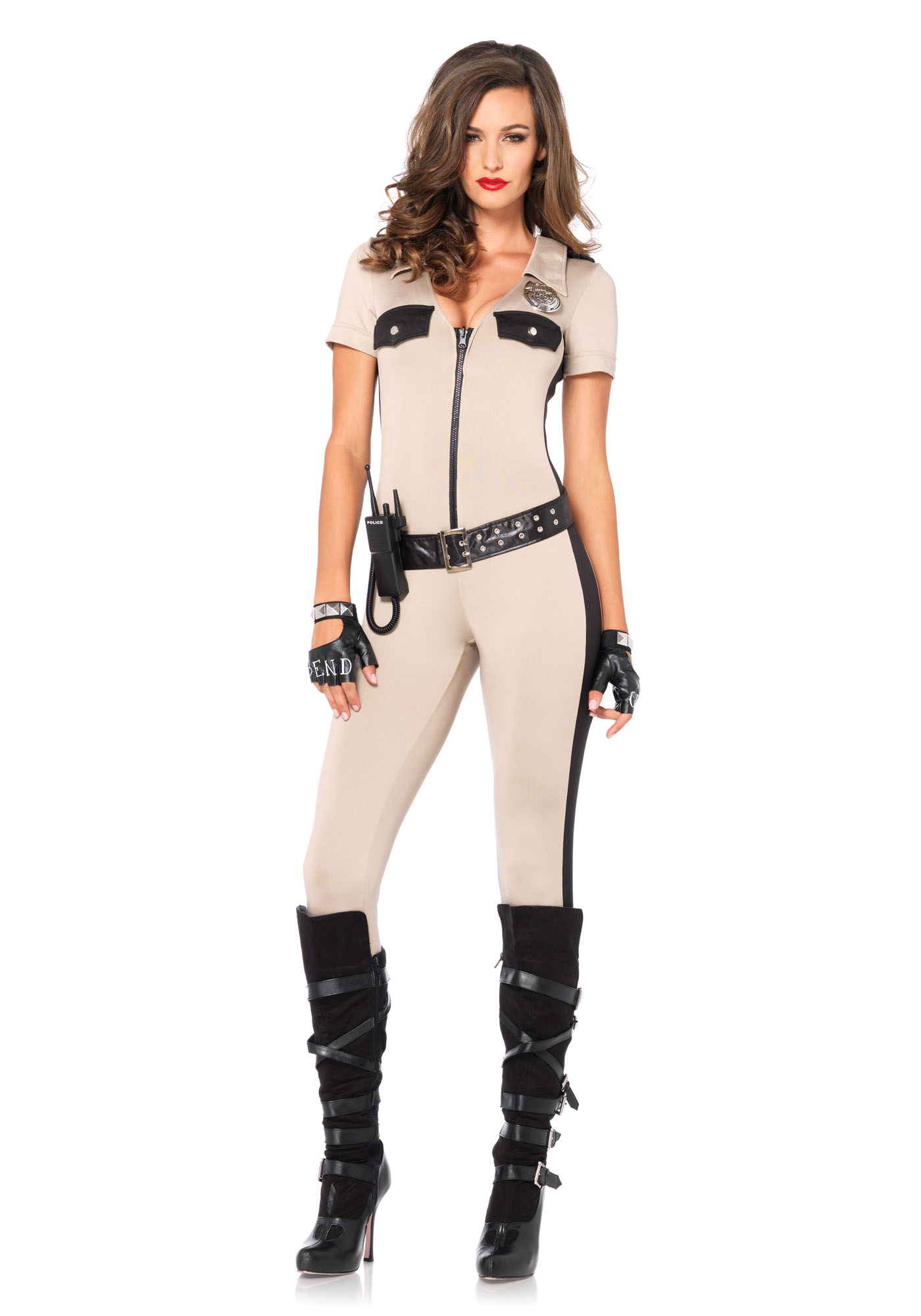 womens costumes amp accessories free express shipping in - HD1400×2000
